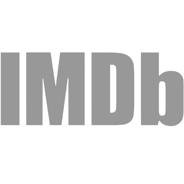 kisspng-imdb-computer-icons-television-moira-brown-5b0721d8eac354.1162450815271940729616